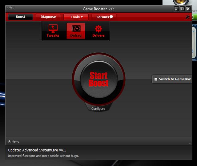 Download Premiere Pro Cs6 Crack