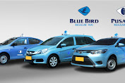 LOWONGAN KERJA PT. Blue Bird Tbk (Blue Bird Group), Jobs: SALES COUNTER, MARKETING COMMUNICATION