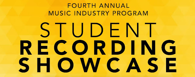 https://uwosh.edu/music/student-recording-exhibition-2020/