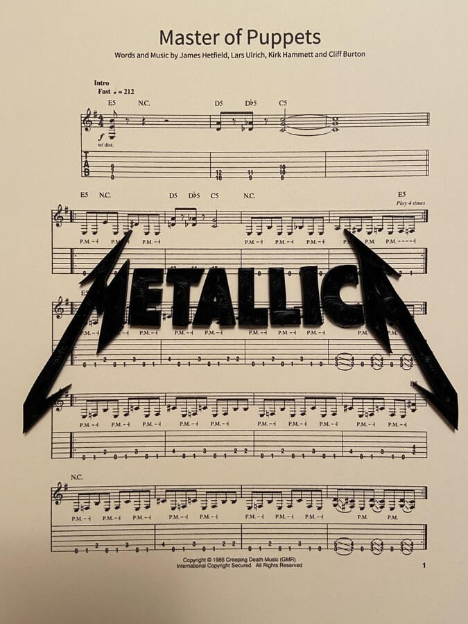 12-Master-of-puppets-Metallica-Jennifer-Avallone-www-designstack-co