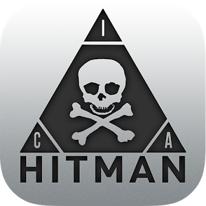 Hitman: ICA 1 2 For Android Apk Free Download ~ Technolsoft