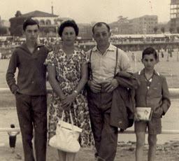 victor-manuel-familia