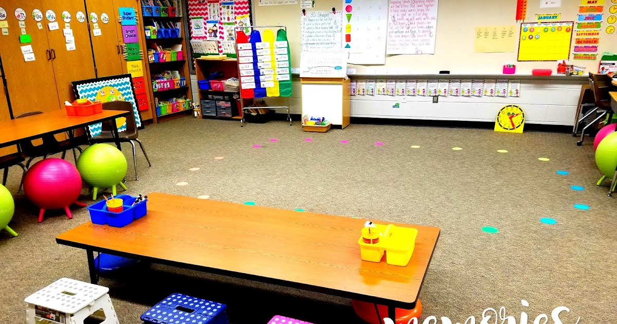 Classroom Layouts Pros And Cons : Memories made in first flexible seating pros cons a