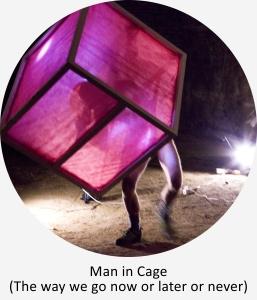 http://mollner.blogspot.com/2016/07/man-in-cage.html