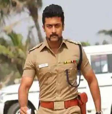 Singam Movie Unknown Interesting Facts & It's All Remake Movies List – Suriya 2010 Tamil