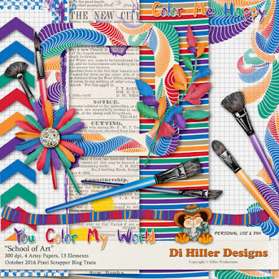 http://www.hillerproductions.com/Downloads/PSOct2016_DiHillerDesigns.zip