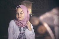 bisnis hijab online, usaha hijab online, bisnis hijab, usaha hijab, hijaber, hijab, bisnis jilbab, usaha jilbab, jilbab