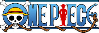 logo one piece
