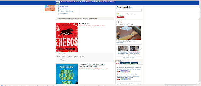 http://listas.20minutos.es/lista/llibres-i-sagues-411250/