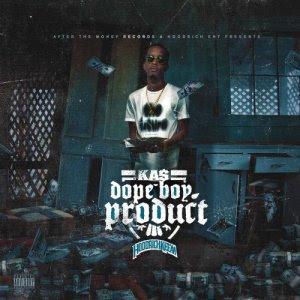 Kas - Dope Boy Product