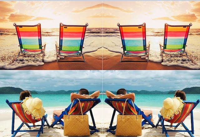 huzurlu rahat ve ucuz tatil