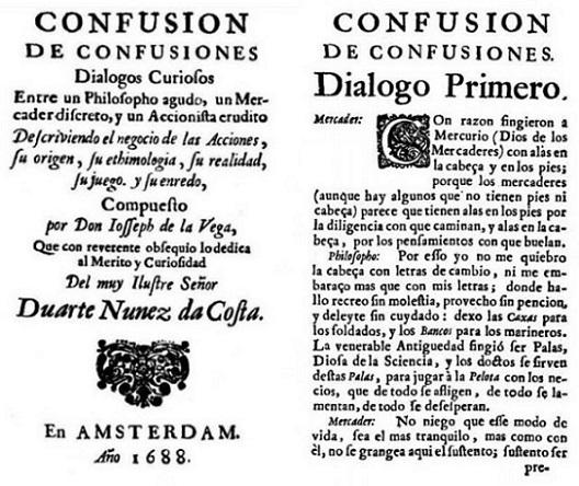 Confusión de confusiones, por José de la Vega Confusi%25C3%25B3n_de_confusiones_di%25C3%25A1logos-Jos%25C3%25A9_de_la_Vega