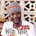 Download Audio | 20% (Percent) Nia Yao
