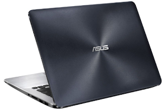 Asus X302L Drivers for Windows 7 64bit, windows 8.1 64bit and windows 10 64bit