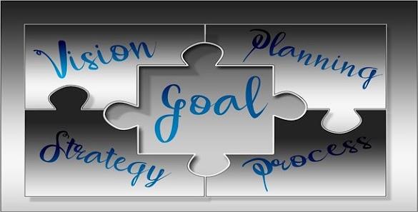 Strategi Pemasaran Produk Untuk Mendongkrak Dan Meningkatkan Penjualan Bisnis Anda