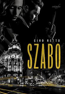 Szabo, Gino Netto