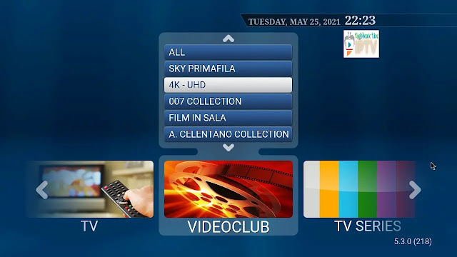 STB Smart IPTV codes Portal iptv The best New app for watching wordwide TV CHANNELS