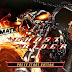 GHOST RIDER ULTIMATE MOD ANDROID PPSSPP 2021