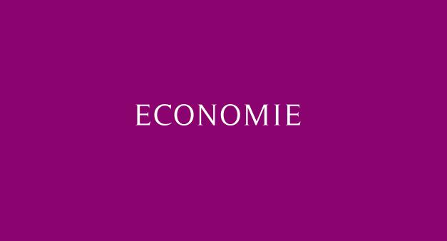infos-economie-en-bref