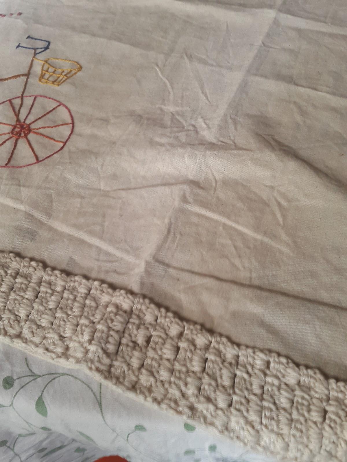 diagrama de despliegue al fin nos encontramos risotto piamontes y mantelito