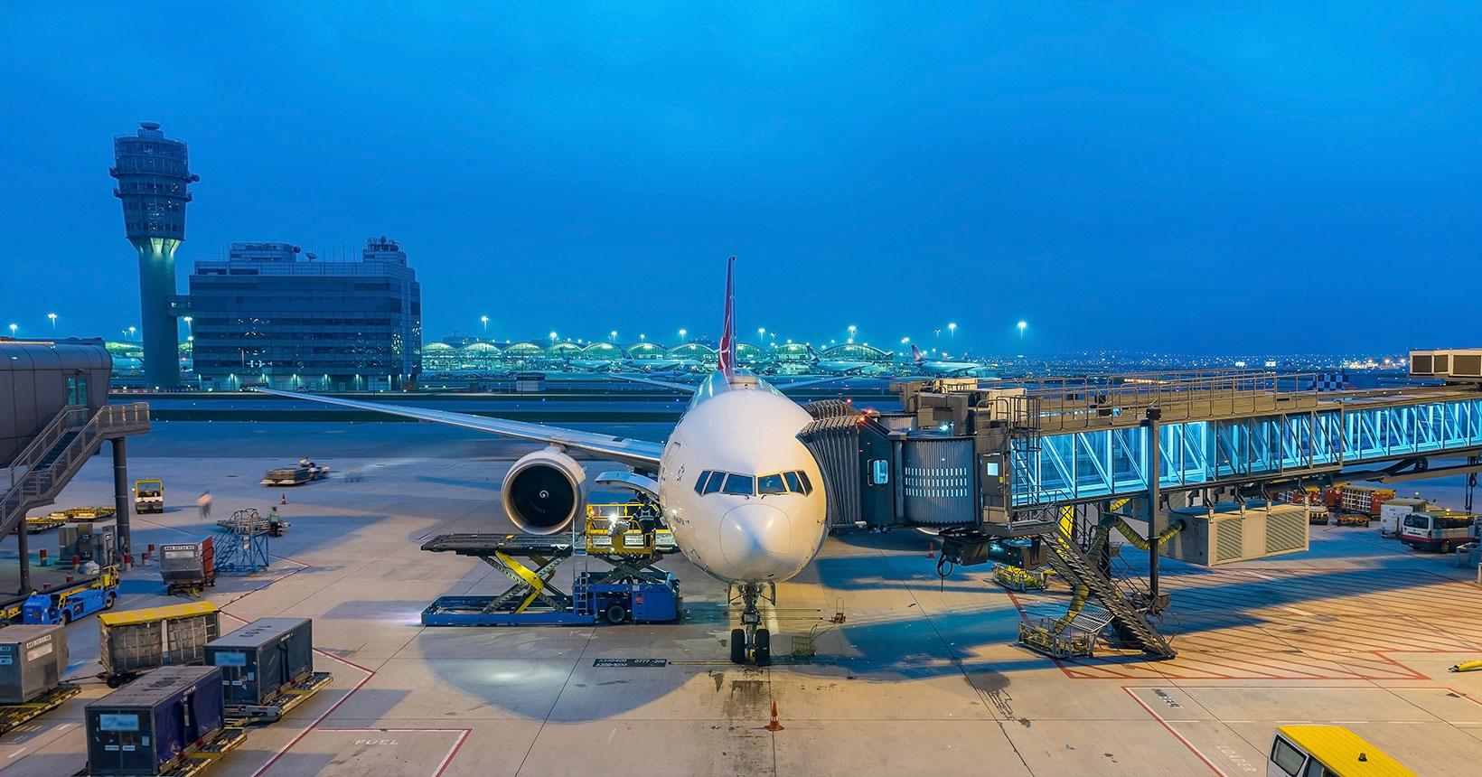 """Governo lança programa """"Voo Simples"""", com medidas para reduzir burocracia do setor de aviação"""