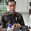 Presiden Jokowi, Orang Yang Cacat Atau Meninggal Seusai Divaksin Dapat Santunan