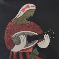 Pinturas y obras de arte en venta: Navarro Ramón