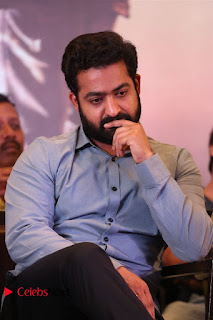 Janatha Garage Thanks Meet 2 0022