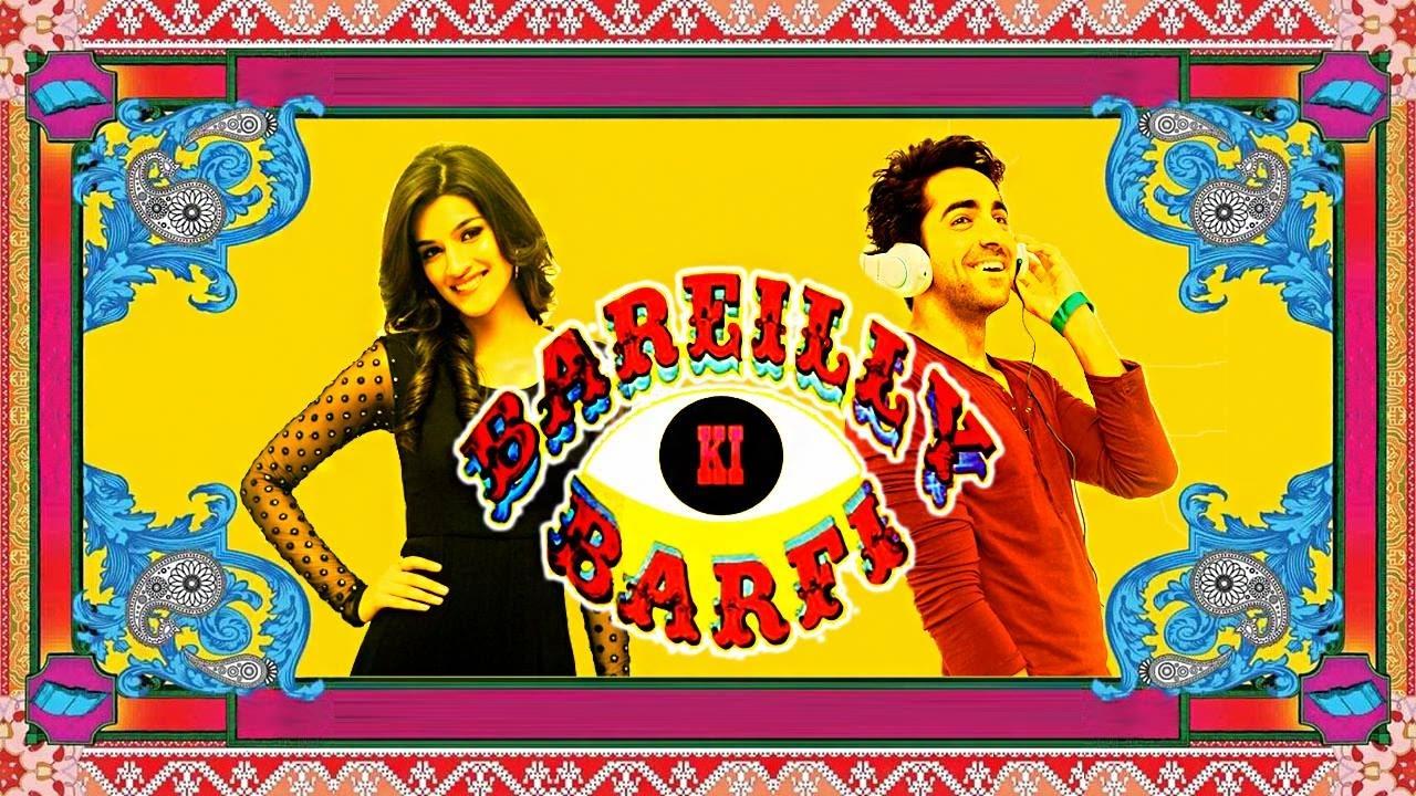 download bareilly ki barfi full movie in hd