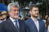 TSE nega recurso de Pedro Bezerra e confirma cassação do deputado federal