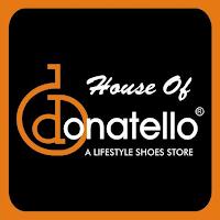 LOKER SPG HOUSE OF DONATELLO PALEMBANG FEBRUARI 2020