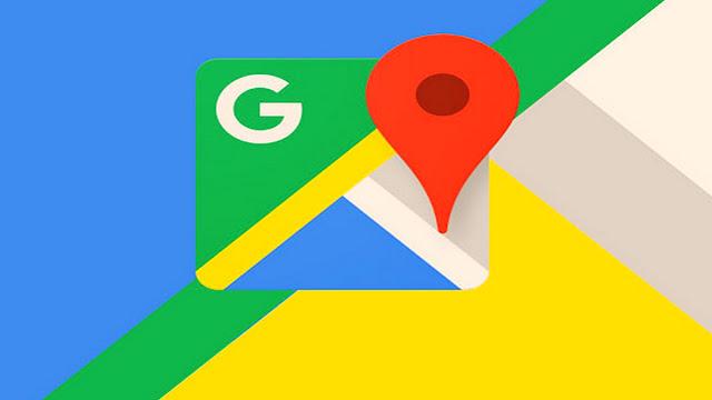 Google, Yerel Restoranları Destekleyen Bir Özelliği Kullanıma Soktu