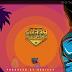 AUDIO | Sheby Medicine Feat Roma & S2kizzy - Tikitaka | Download Mp3