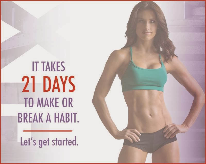 vanessamc246, beach body coach,shakeology, health and fitness,  21 day fix, top coach, challenge groups, weight loss, nutrition, clean eating, portion control, exercise programs, fitness motivation, fast results