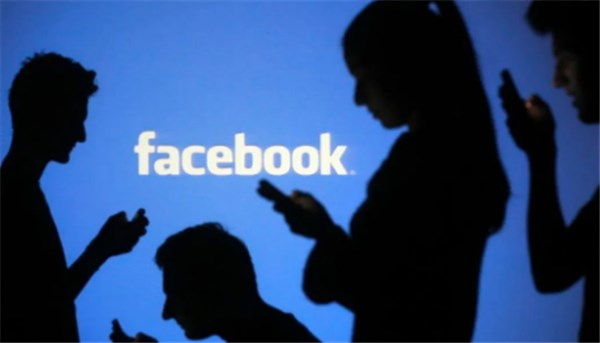 How to Make a Private Facebook Account