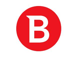 Bitdefender Premium Apk Free Download