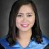 Nakakamangha! Si Miedes ay Top 8 Physician Licensure sa Board Exam ngayong  2021 at MedTech Board Exam Topnotcher din noong 2014!