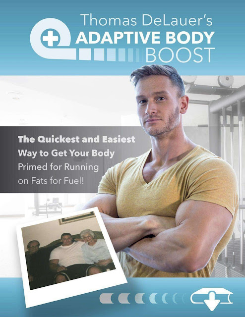 adaptive body boost review,thomas delauer adaptive body boost,28 day keto meal plan,keto 28 days,keto 28 day plan,28 day keto plan,28 day keto diet results,keto camping recipes,keto camping meals,keto camping desserts,keto diet beginner,keto diet recipes,keto diet what to eat,keto diet vegetarian,keto diet results,keto diet for weight loss,keto diet before and after,keto diet benefits,keto diet pros and cons,
