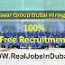 Dubai Jobs In India   Al Tayer Group Jobs In Dubai  