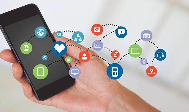 Comment démarrer une campagne de marketing mobile