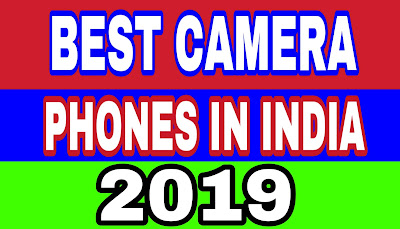 www.productviews.in, Best camera phone's in India 2019