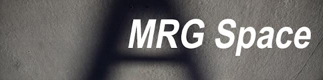 Ir a MRG Space