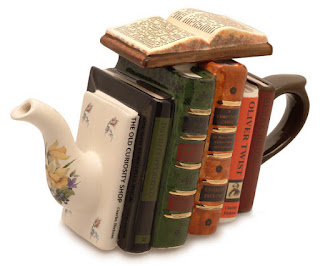 https://www.etsy.com/uk/listing/225826320/classic-authors-teapot?ref=listing-shop-header-0
