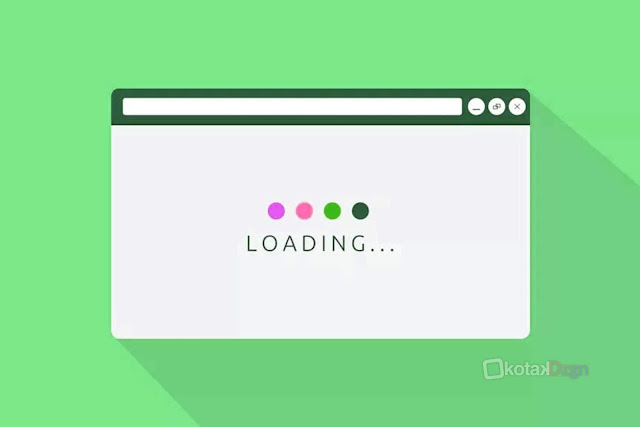 How to Speed Up Blog Loading Easily and Successfully