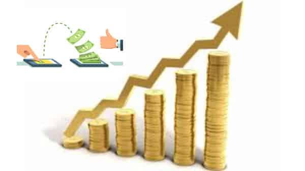 زيادة أرباح AdSense