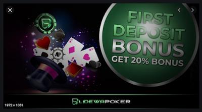 3 Rahasia Menang Poker Online Bersama Situs Terpercaya