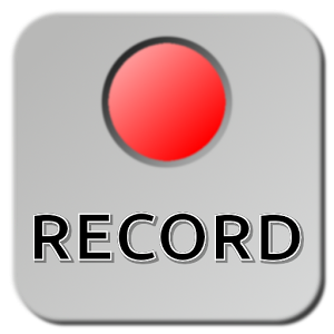 diminution record