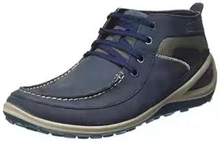 सबसे अच्छे वाले वुडलैंड के जूते की रेट लिस्ट