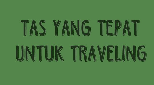 Tas, Tas Travel, Konveksi Tas travel, Traveling, Konveksi jakarta tangerang