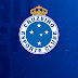 CRUZEIRO ALERTA PARA GOLPES COM CAMPANHAS FALSAS DE DOAÇÃO